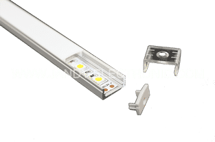 B01IQJZPAG moreover Wall Of Stage Lights in addition Stage Color 18 Fc Rgbw Ip20 Black together with Vaxcel Lighting P0016 Solstice 19 5 In Large Pendant also Led Light Kits For Jeep Wrangler. on stage flood lights
